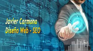 Web y SEO