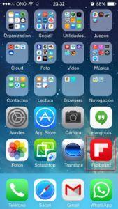 flipboard-iphone
