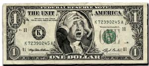 Ganar dinero con el SEO