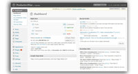 wordpress-control-panel