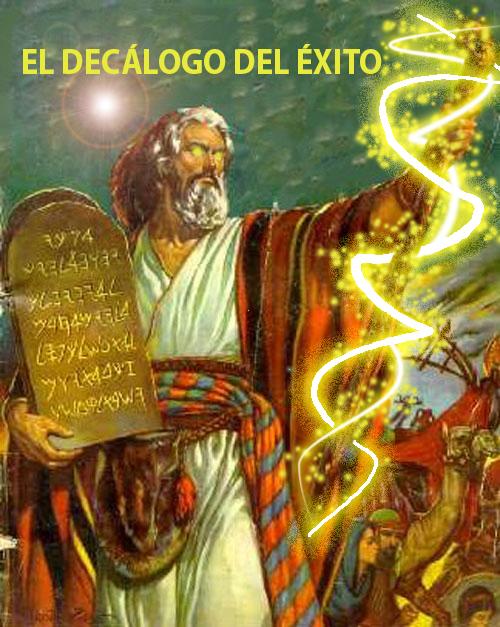 moises-tablas-ley