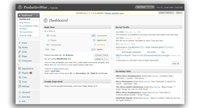 wordpress-control-panel