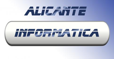 Alicante Informatica
