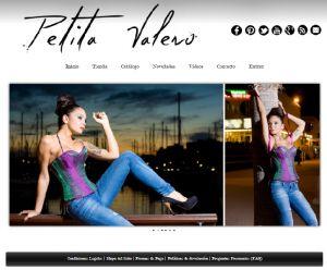 portada-web-corsets