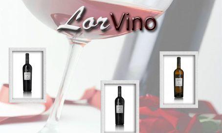 Lorvino