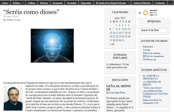 periodico-online