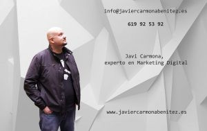 experto en marketing digital