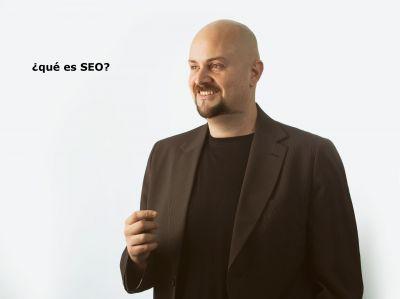 Javier Carmona Benítez
