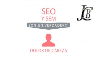 Video Promocional SEO y SEM