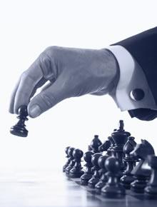 plan estrategico seo