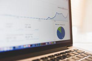 Solucionar errores de seo con analiticas