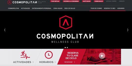 el-mejor-centro-wellness-club
