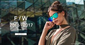 tienda online gafas sol prestashop alicante