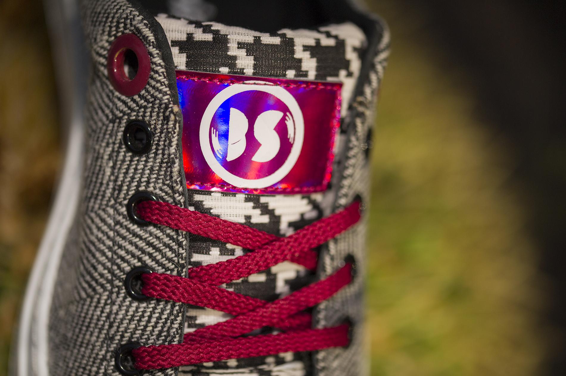 pagina web de deportivas y sneakers