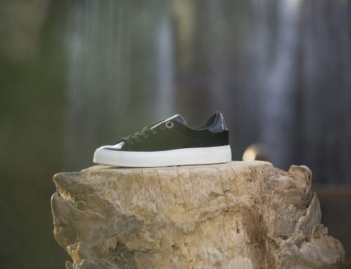 Tienda Online de Zapatillas o Sneakers