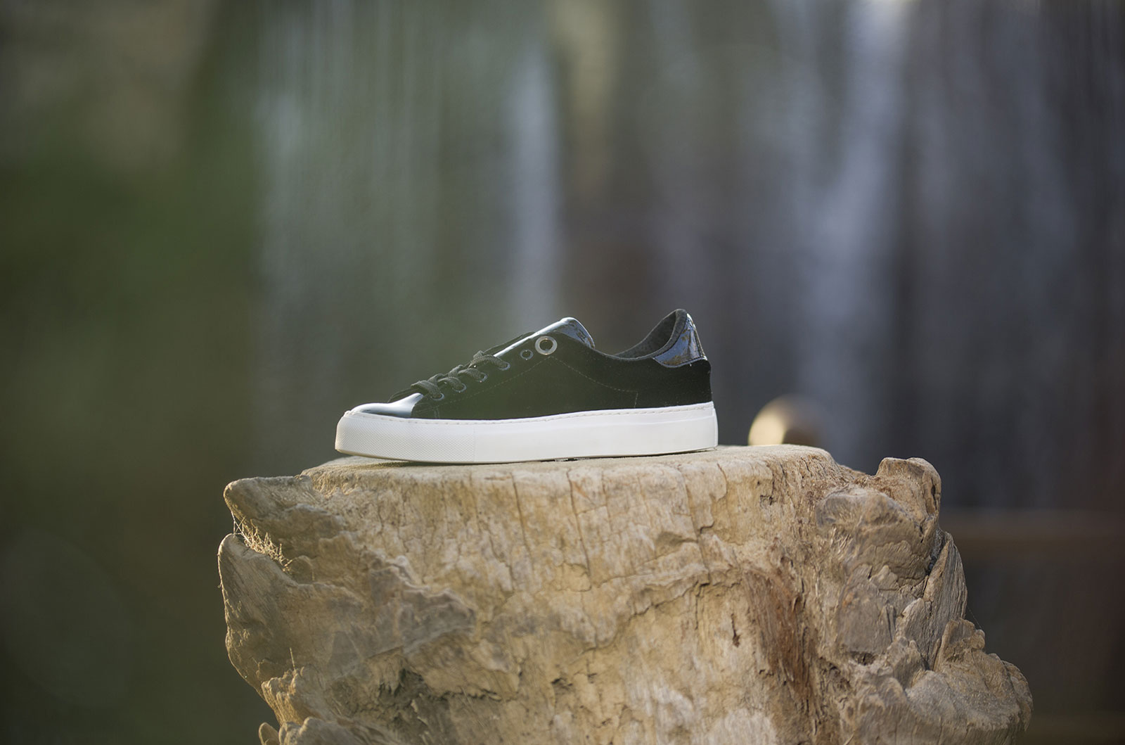 tienda online de zapatillas de deporte