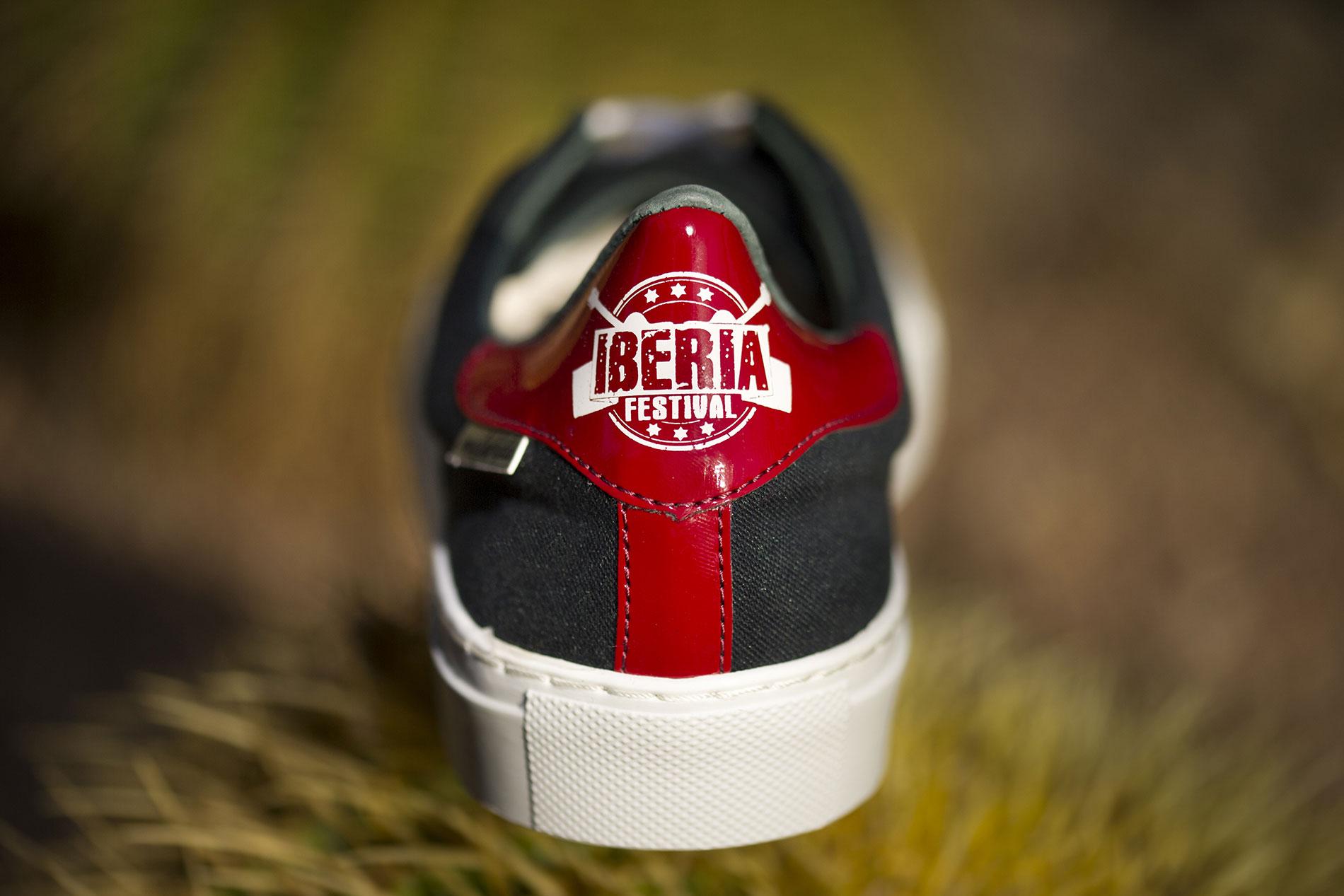 tienda online de sneakers