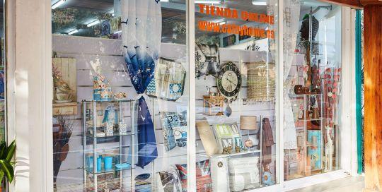 tienda decoracion alicante
