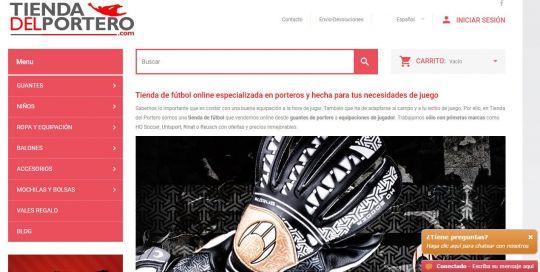 tienda-porteros-online