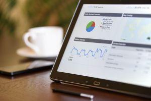 analitica web alicante