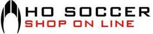 hosoccershop-logo