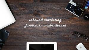 inbound marketing alicante