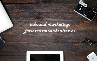 inbound marketing alicante