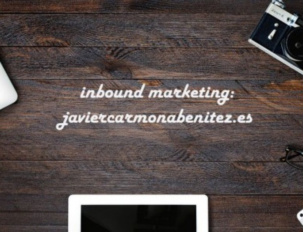 Inbound Marketing, claves y conceptos básicos