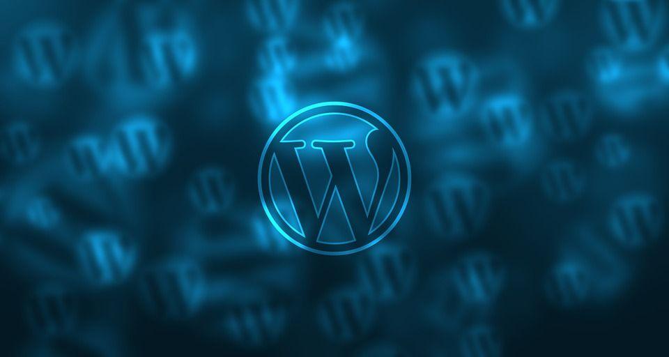 Wordpress: ¿lo necesito WordPress para mi negocio?