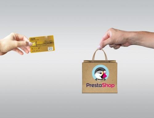¿Qué es Prestashop?