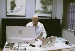 Informático en Alicante
