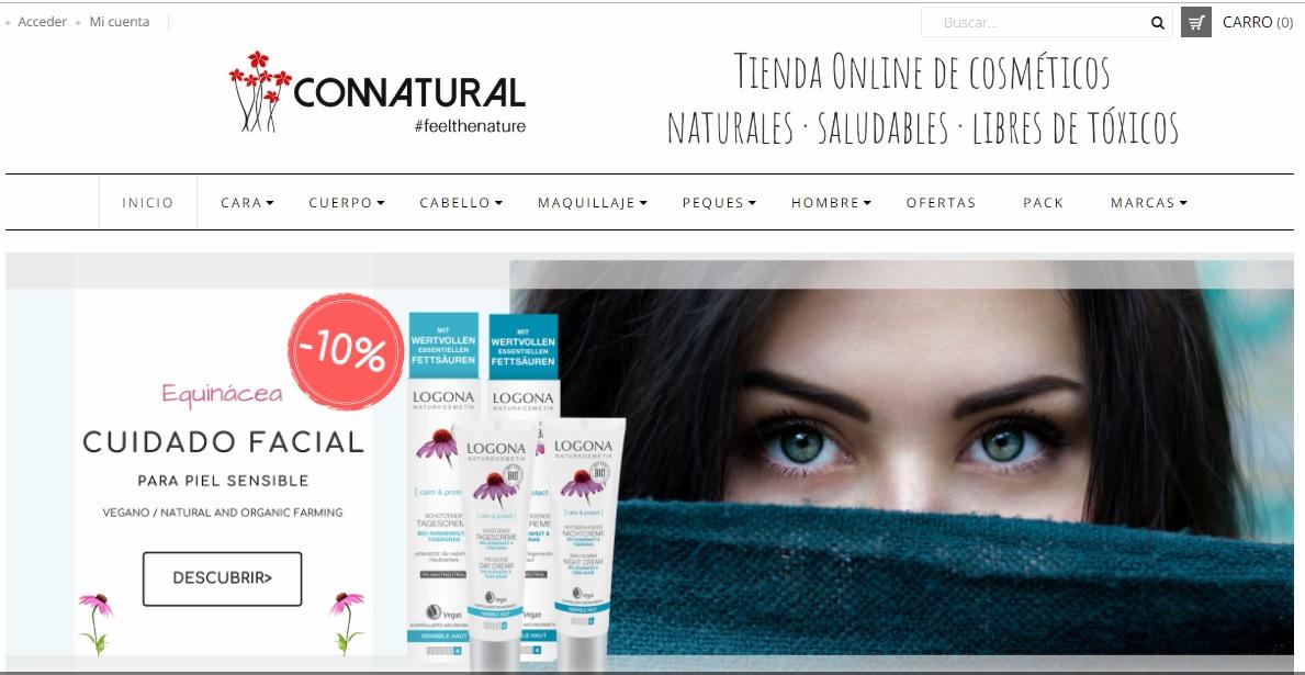 connatural