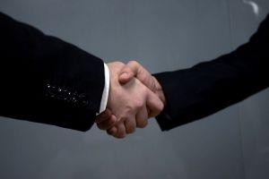 colaboracion proyectos e commerce