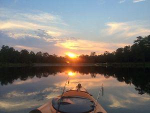kayaks nauticmar