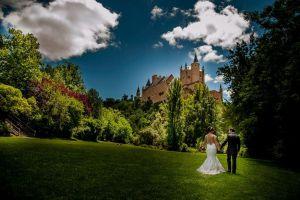 fotografo reportaje de bodas
