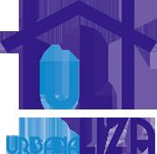 urbanaliza inmobiliaria san vicente