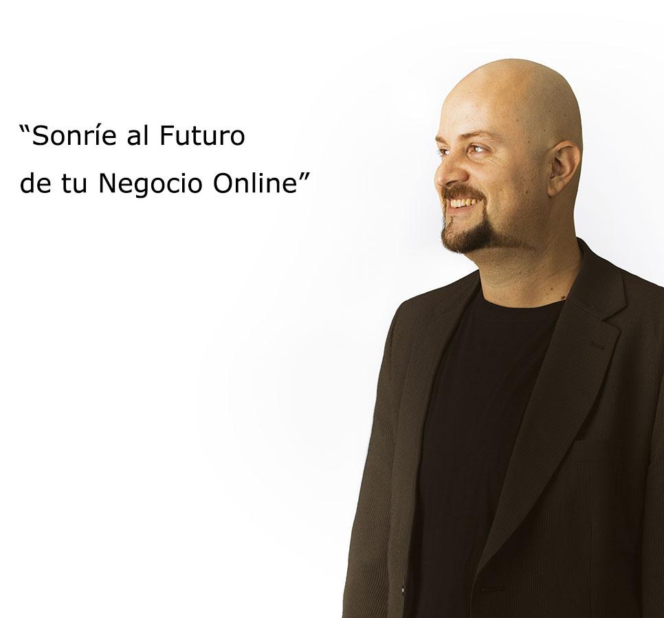 Consultor Seo - Marketing Digital