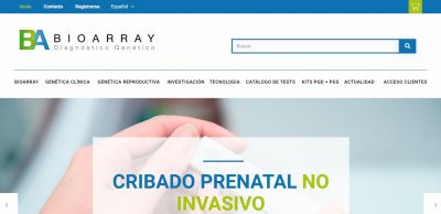 bioarray