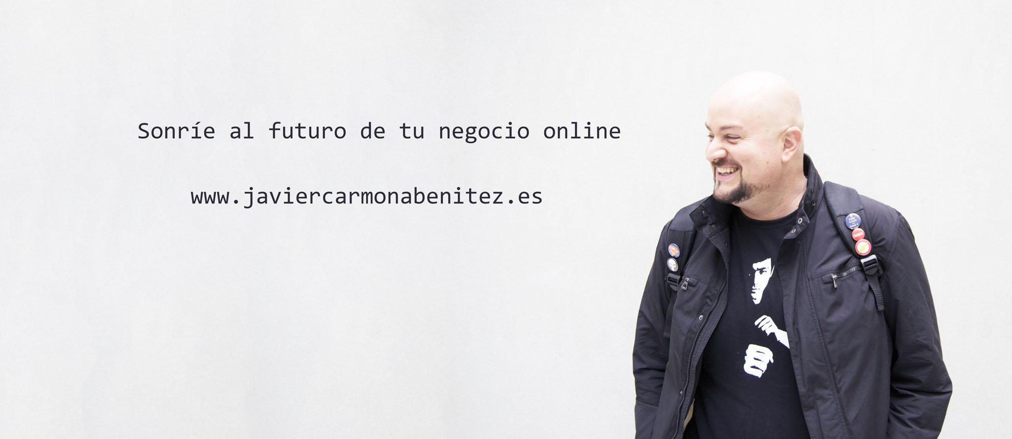 galería fotográfica de Javier Carmona Consultor