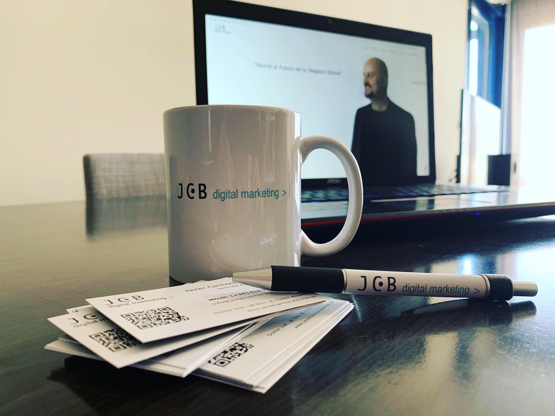 digital marketing brand 2019 - google business