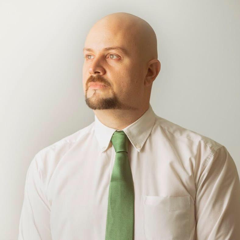 Consultor SEO Alicante: Javier Carmona