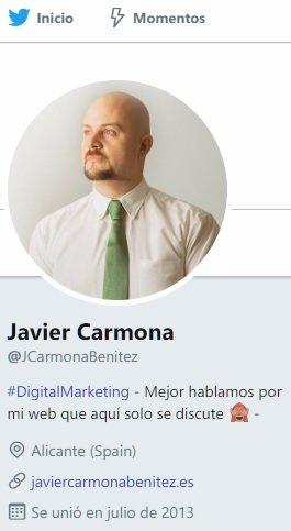 jcarmonabenitez twitter