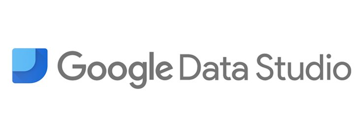 Google Data Studio 2019