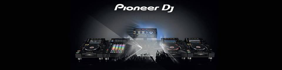Especialistas en DJ y Producción musical