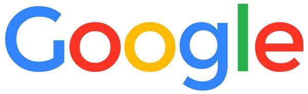 google seo 2020
