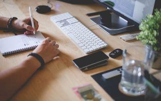 Consejos para que tu empresa afronte el COVID-19 y mejorar la capacidad de respuesta