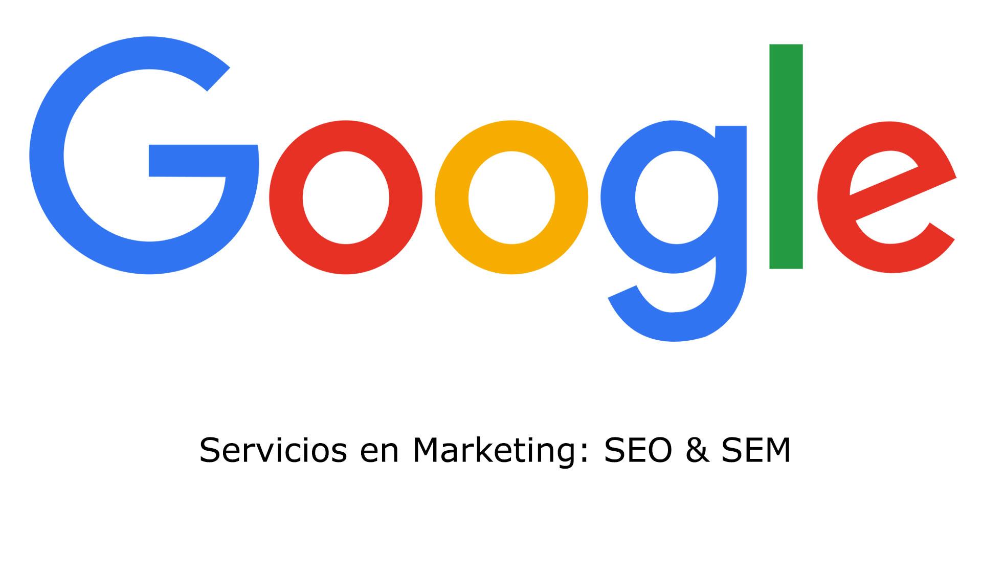 servicios Javier Carmona Benítez