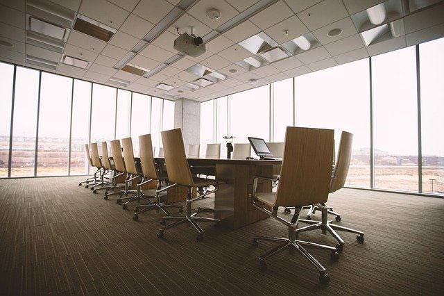 talleres para empresas en marketing digital y seo sem