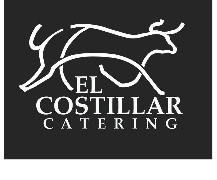 costillar catering