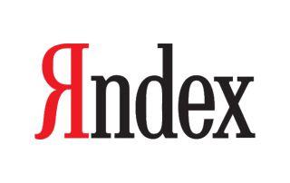 seo en Yandex